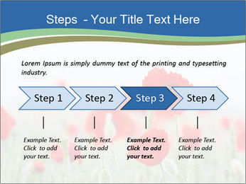 0000079595 PowerPoint Template - Slide 4