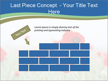 0000079595 PowerPoint Template - Slide 46