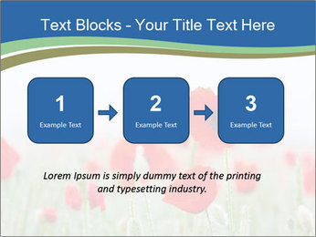 0000079595 PowerPoint Template - Slide 71
