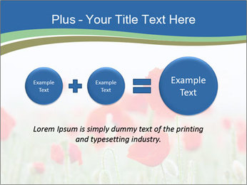 0000079595 PowerPoint Template - Slide 75