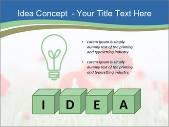 0000079595 PowerPoint Template - Slide 80
