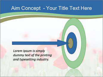 0000079595 PowerPoint Template - Slide 83
