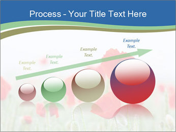 0000079595 PowerPoint Template - Slide 87