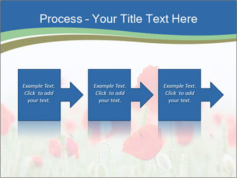 0000079595 PowerPoint Template - Slide 88