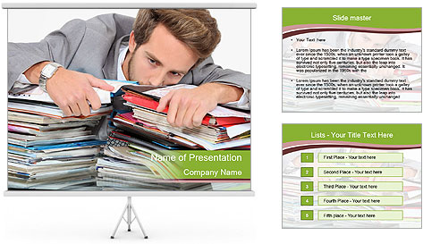 0000079596 PowerPoint Template