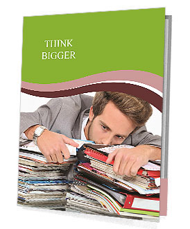 0000079596 Presentation Folder