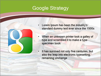 0000079596 PowerPoint Templates - Slide 10