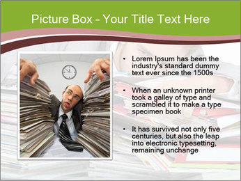 0000079596 PowerPoint Templates - Slide 13