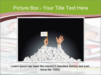 0000079596 PowerPoint Templates - Slide 15