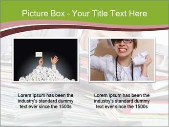 0000079596 PowerPoint Templates - Slide 18