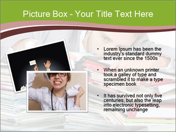 0000079596 PowerPoint Templates - Slide 20