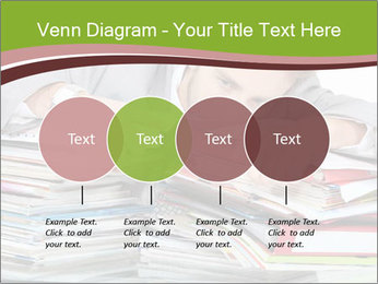 0000079596 PowerPoint Templates - Slide 32