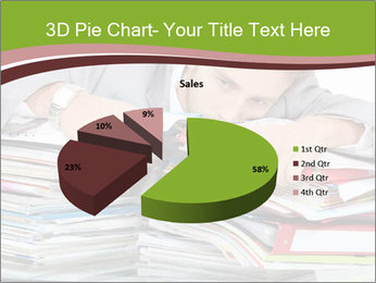0000079596 PowerPoint Templates - Slide 35