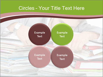 0000079596 PowerPoint Templates - Slide 38