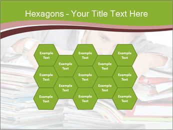 0000079596 PowerPoint Templates - Slide 44