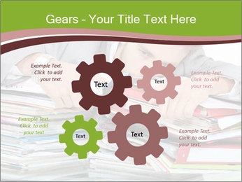 0000079596 PowerPoint Templates - Slide 47