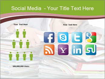 0000079596 PowerPoint Templates - Slide 5