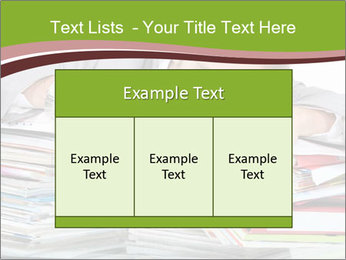 0000079596 PowerPoint Templates - Slide 59