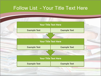0000079596 PowerPoint Templates - Slide 60
