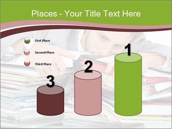 0000079596 PowerPoint Templates - Slide 65