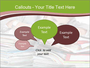 0000079596 PowerPoint Templates - Slide 73