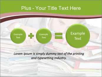 0000079596 PowerPoint Templates - Slide 75