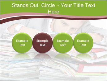 0000079596 PowerPoint Templates - Slide 76