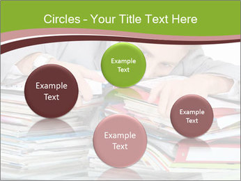 0000079596 PowerPoint Templates - Slide 77