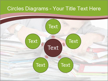 0000079596 PowerPoint Templates - Slide 78