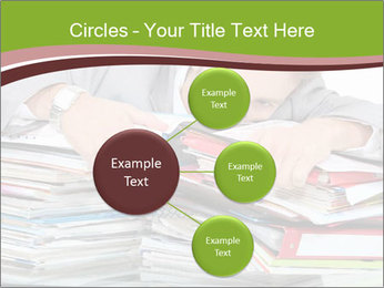 0000079596 PowerPoint Templates - Slide 79