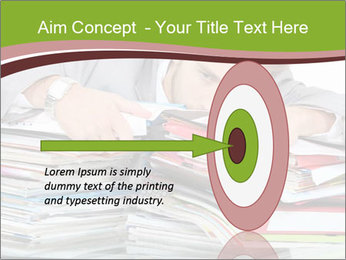 0000079596 PowerPoint Templates - Slide 83