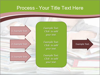 0000079596 PowerPoint Templates - Slide 85