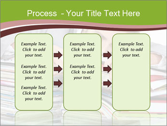 0000079596 PowerPoint Templates - Slide 86