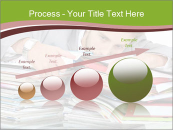 0000079596 PowerPoint Templates - Slide 87