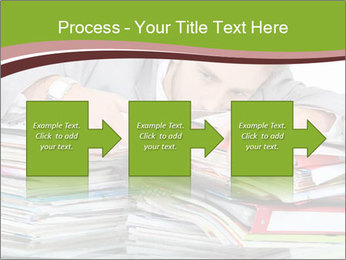 0000079596 PowerPoint Templates - Slide 88