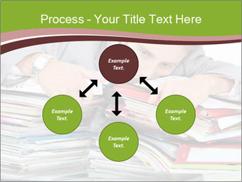 0000079596 PowerPoint Templates - Slide 91