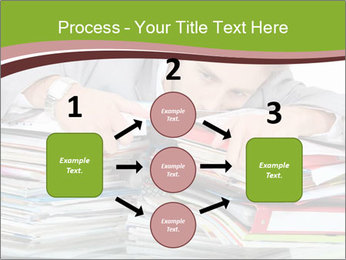 0000079596 PowerPoint Templates - Slide 92