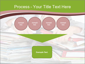 0000079596 PowerPoint Templates - Slide 93