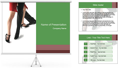 0000079597 PowerPoint Template