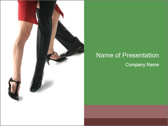 0000079597 PowerPoint Templates - Slide 1