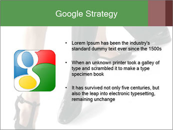 0000079597 PowerPoint Templates - Slide 10