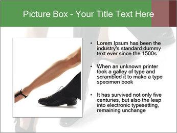 0000079597 PowerPoint Templates - Slide 13