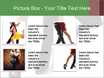 0000079597 PowerPoint Templates - Slide 14