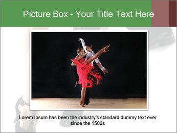 0000079597 PowerPoint Templates - Slide 15