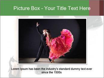 0000079597 PowerPoint Templates - Slide 16