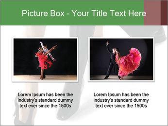 0000079597 PowerPoint Templates - Slide 18