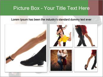 0000079597 PowerPoint Templates - Slide 19
