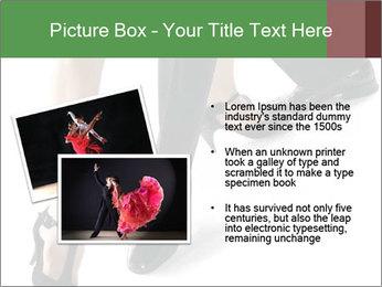 0000079597 PowerPoint Templates - Slide 20