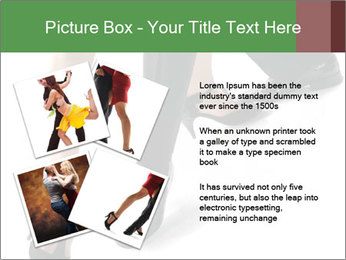 0000079597 PowerPoint Template - Slide 23