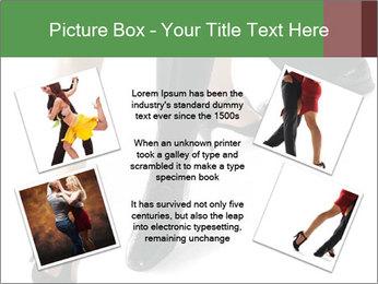 0000079597 PowerPoint Templates - Slide 24